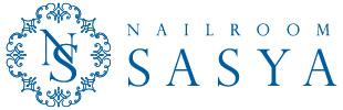 ネイルルーム紗々 | 名古屋市池下にあるネイルサロン紗々のオフィシャルサイト